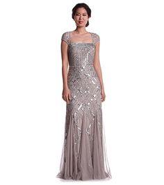 Herberger's Prom Dresses