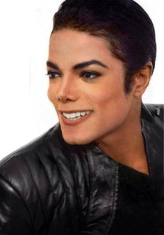"""""""Though I'm with you I am far away and nothing is for real  When I'm with you I am lost for words"""" - Michael Jackson"""