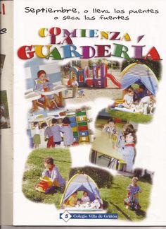 Revista 2000