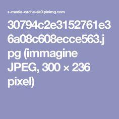 30794c2e3152761e36a08c608ecce563.jpg (immagine JPEG, 300×236 pixel)