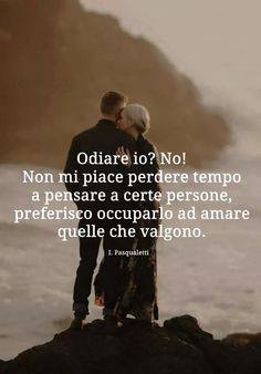 Sempre. ... Quotes About Everything, Dalai Lama, Hello Beautiful, My Mood, Powerful Words, Everyone Else, Regrets, Qoutes, Reflection