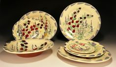 Plates-e140244163589
