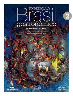 expedição gastronomica livro - Pesquisa Google