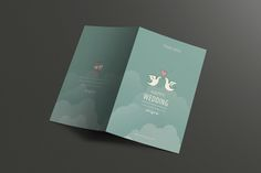 Tam Greeting Card Template Designs.net #Card #Template #GreetingCard #GraphicDesign #DesignsNet #Marketplace #Launch