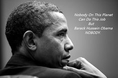 From Barack's Blog: Human Trafficking, Day Two And Barack's Full Budget