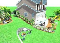 Backyard landscaping designs sloped yard new ideas Backyard Swings, Backyard Shade, Backyard Lighting, Backyard Pergola, Fire Pit Backyard, Backyard Ideas, Wedding Backyard, Pergola Ideas, Pergola Kits