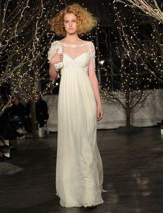 Jenny Packham 2017 Wedding Dresses