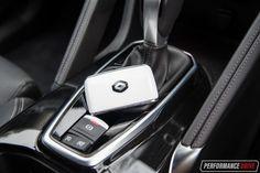 Renault Koleos vs Mazda CX-5: 2WD SUV comparison (video)   PerformanceDrive