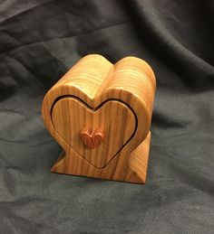 A personal favorite from my Etsy shop https://www.etsy.com/listing/503099419/handcrafted-bandsaw-jewelry-stash-box