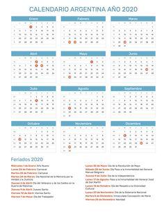Calendario Adviento 2020.Las 23 Mejores Imagenes De Calendario Con Feriados Ano 2020 Cuba
