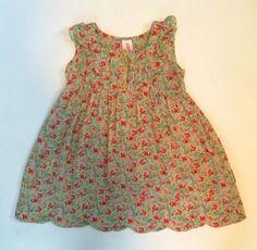 Just added this to my shop on Kidizen: Matilda Jane Serendipity Dress via @Kidizen #shopkidizen