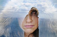 Double Exposure Photography That Will Amaze And Inspire - Smashcave