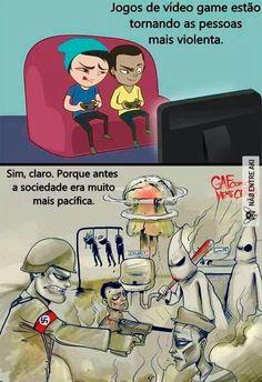 Verdade,o.ser humano é um  ser desprezível: Nazismo,racismo, escravidão tudo de ruim.