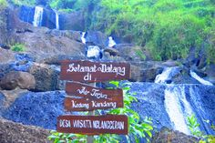 Wow, Fenomena Alam Air terjun Bertingkat Kedung Kandang - http://yukdolanjogja.com/wp-content/uploads/2016/05/DSC0047-1024x682.jpg - http://yukdolanjogja.com/wow-fenomena-alam-air-terjun-bertingkat-kedung-kandang/ -  #AirTerjungKedungKandang, #Alami, #CurugKedungKandang, #GunungKidul, #Jogja, #Natural, #PuncakNgekong, #Seni, #Sunset, #WisataAlam, #Wonosari, #Yogyakarta, #Yukdolanjogja
