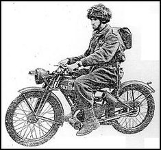A history of the Villiers company with particualr reference to the motor cycle engines Antique Motorcycles, Cars And Motorcycles, Power Bike, Motorcycle Engine, Classic Bikes, Motorbikes, History, Vehicles, Historia