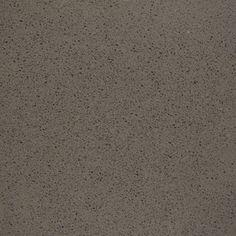 ColorQuartz Surfaces Sake Gray CQ766 Restoration Hardware, Modern Rustic, Master Bath, Natural Stones, Granite, Surface, Quartz, Gray, Grey