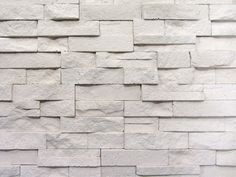 Feature Wall Tiles to make your walls stand out! Beautiful range of brick slips, brick tiles and stone veneers - quick delivery as standard! Brick Tiles, Wall Tiles, Stone Feature Wall, Feature Walls, Cream Stone, Stone Veneer, Concrete Floors, Tile Floor, Flooring