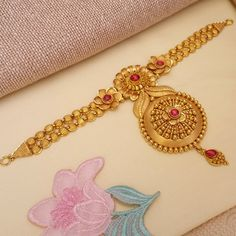 Gold Value, Buy Jewellery Online, Gold Earrings Designs, Brand Collection, Gold Price, Designer Earrings, Beautiful Necklaces, Gold Chains, Crochet Necklace