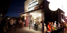 ARTpool in St. Pete Phone: 727.324.3878 Email: artpoolgallery@gmail.com ARTpool hours: Tuesday - Saturday 12pm - 6pm On event days we will be closed to prepare for the shows. Doors will open promptly when the show begins. See Events page for show details.