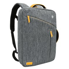 42 Best nice laptop bags (mostly backpacks) images  bb6b11ed69487