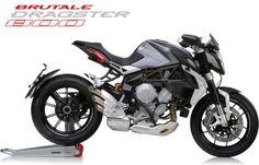 Moto MV-AGUSTA DRAGSTER 800-EAS-ABS-2015, Paradise Moto, Concessionnaire MV Agusta, Triumph et MBK, Paris Etoile