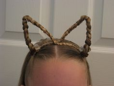 Fantastic 1000 Images About Cute Hairstyles For School On Pinterest Cute Hairstyles For Men Maxibearus