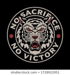 Hidden Tattoo Placement, Scary Wallpaper, Design Art, Logo Design, Tattoo T Shirts, Tattoos, Dark Art Tattoo, Money Tattoo, Wild Tiger