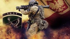 Polska Jednostka Wojskowa Agat