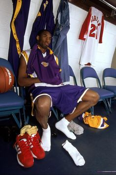 8686c81e60e 91 Best kobe images in 2019 | Basketball, Sports, Basketball Players
