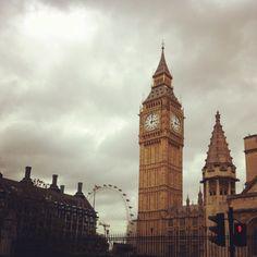 London 2014