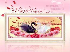 2 swans5