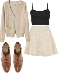 """""""Untitled #185"""" by londoniscallingme ❤ liked on Polyvore"""