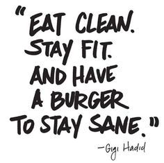 """Health Motivation I think it's okay to have a """"cheat day"""". What do you think? Fitness Motivation, Fitness Quotes, Daily Motivation, Motivational Quotes For Depression, Inspirational Quotes, Motivation Sportive, Dr Seuss, Motivacional Quotes, Trust Quotes"""