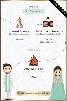 Due to This Bride Moved Her Wedding From Thailand To Delhi & It Was Perfectly Dreamy! Engagement Invitation Cards, Marriage Invitation Card, Indian Wedding Invitation Cards, Marriage Cards, Wedding Invitation Video, Wedding Invitation Card Design, Creative Wedding Invitations, Wedding Cards, Invitation Ideas