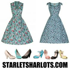 Pin-up-dresses-plus-size STARLETSHARLOTS.COM #pinupgirls #pinupgirl #pinup #pinuphair #pinups #pinupstyle #pinuplife #dapperday #rockabella #plussizefashion #rockabilly #effyourbeautystandards #plussize #alternativegirl #altgirl #rockabillystyle #pinupmodel #pinupmakeup #rockabillygirl #kawaii #kawaiigirl #vintagegirl #vintagestyle #vintageshopping #vintagedress #pinupstyle #rockabillylifestyle #vintageshop
