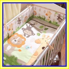 baby boy crib bumper pads-#baby #boy #crib #bumper #pads Please Click Link To Find More Reference,,, ENJOY!!