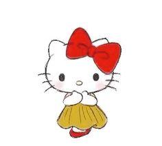 Sanrio Wallpaper, Hello Kitty Wallpaper, Hello Kitty My Melody, Sanrio Hello Kitty, Extra Emoji, Star Gif, Cartoon Books, Little Twin Stars, Cute Gif