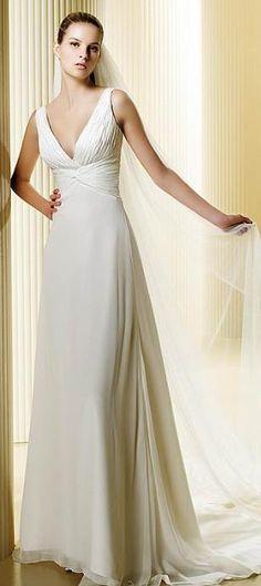 Elsa monge wedding