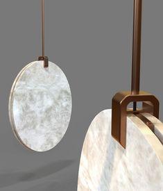 Soho - All For Decoration Modern Lighting Design, Interior Lighting, Home Lighting, Chandelier Design, Lamp Design, Pendant Lamp, Pendant Lighting, Ceiling Lamp, Ceiling Lights