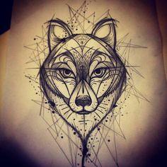 Done by Tyago Compiani, tattooist at El Cuervo Ink (Curitiba), Brazil TattooStage.com - Rate & review your tattoo artist. #tattoo #tattoos #ink
