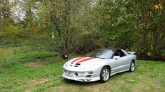 202 Trans Am - Muscle Cars of America - Google+