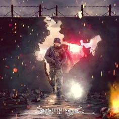 Independence Day India Images, Happy Independence Day Status, Indian Flag Wallpaper, Indian Army Wallpapers, India Republic Day Images, Indian Army Special Forces, Army Video, Independance Day, Army Day