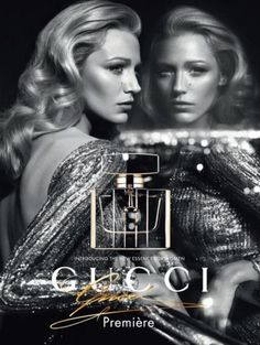 Gucci usually doesn't disappoint in terms of fragrances. I'll have to try test this out.
