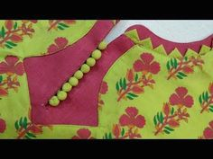 Latest Kurti Design HAPPY DHANTERAS WISHES AND GREETINGS CARDS PHOTO GALLERY  | LH5.GGPHT.COM  #EDUCRATSWEB 2020-05-12 lh5.ggpht.com https://lh5.ggpht.com/-CW5VUZWM3jI/TpHLovUlWsI/AAAAAAAACq0/4r9lhptjTak/s800/oie_glitters.gif