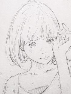 by 窪之内英策 / EISAKU KUBONOUCHI #Illustration