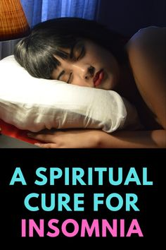 Insomnia is a common sleep problem for adults. - About 25 percent of Americans experience acute insomnia each year. Learn the spiritual meaning of insomnia. Spiritual Meaning, Sleep Problems, 25 Years Old, Good Sleep, Natural Medicine, Natural Cures, Disorders