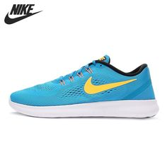 131.58$  Watch here - http://alikrj.worldwells.pw/go.php?t=32672283893 - Original New Arrival  NIKE FREE RN Men's Running Shoes Sneakers