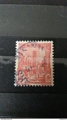 Ultra Rare 1 Cent Us Usa Postage Due Deep Fresh Color Unused Original Gum Stamp Timbre United