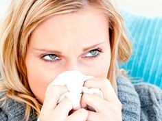 ¿Por qué algunas personas estornudan al exponerse al sol?