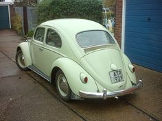 beryl green beetles, or similar? - VW Forum - VZi, Europe's largest VW, community and sales